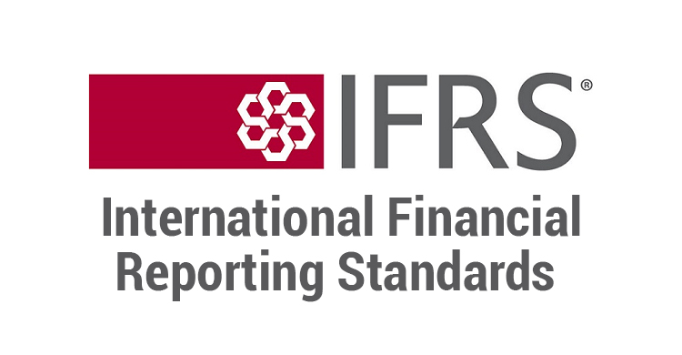 international financial reporting standards and leases As reporting financial performance and accounting for leases  prepare financial statements in accordance with international financial reporting standards.