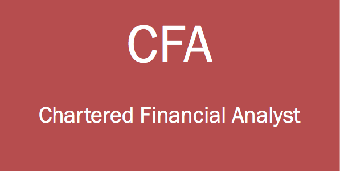 Chartered Certified Accountant - ACCA | Synergic Training